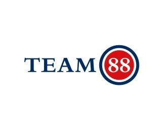 team-88_large