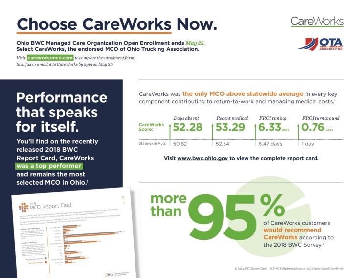 OTA-CareWorks_Flyer